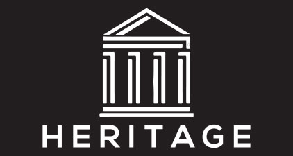 Heritage Maintenance